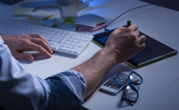 SmartEX: la digital transformation del processo di gestione  delle note spese aziendali