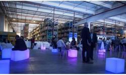 Quanto contano ancora gli eventi aziendali per promuovere prodotti e servizi ad alto valore aggiunto?