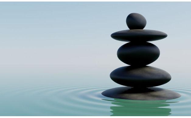 Lo zen e l'arte della gestione dei collaboratori