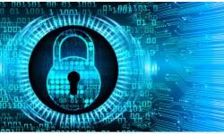 Arrow Electronics amplia il portfolio Sicurezza dell'area EMEA con Tenable