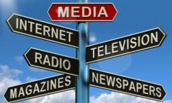 Rancati Advertising è la nuova concessionaria di pubblicità di Euromerci