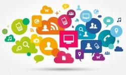 SUEZ si affida a Cornerstone OnDemand per accelerare la trasformazione digitale
