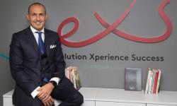 Con Doxinet la video intervista del colloquio entra nel processo di selezione di EXS per i Top Manager