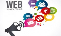 10 Strategie per il web marketing