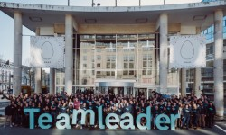 1 anno di successi a supporto della digital transformation delle PMI italiane