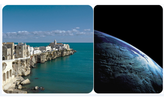 Hotel: Puglia alle stelle con +4% negli arrivi e con il primo spazioporto italiano