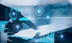 La digitalizzazione: il carburante per la crescita del business