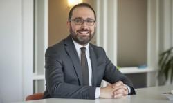 Ali Oktay Ortakaya è il nuovo Regional Manager per Italia, Europa Orientale e Turchia di Panasonic Computer Product Solutions Europe