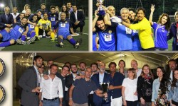 Real Estate Asset & Fund Management CUP: il vincitoRE è COIMA SGR