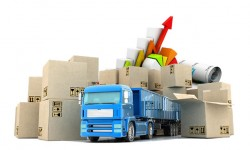 Ridurre i costi di trasporto e ottimizzare la gestione delle spedizioni senza rinunciare alla qualità del servizio