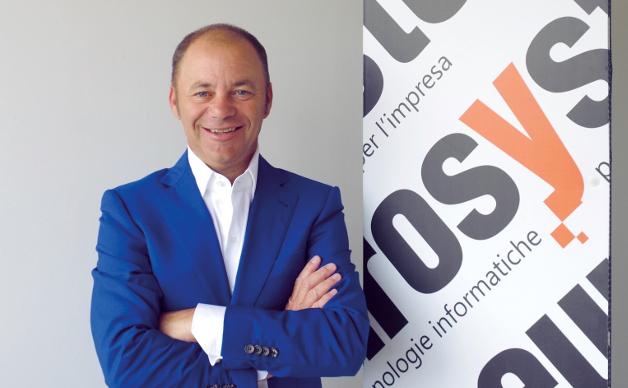 La rete di Eurosystem arriva in Emilia Romagna e Toscana: due nuove aziende entrano a far parte del gruppo IT