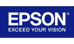 Per il quattordicesimo anno consecutivo,  Epson è stata inclusa fra le società  che soddisfano gli indici FTSE4Good