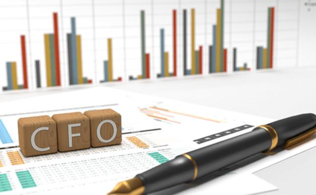 Il nuovo ruolo del CFO, una figura strategica del quadro aziendale