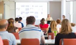 9 consigli per realizzare una presentazione efficace