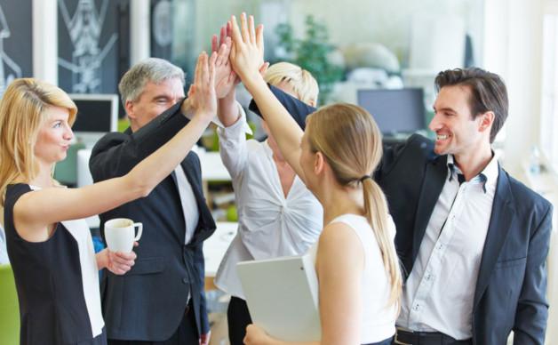 Agile Project Management: breve guida