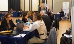 2° Global Summit Human Resources