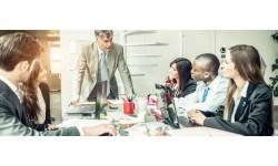 Consigli pratici per la gestione del personale: ecco le 5 mosse