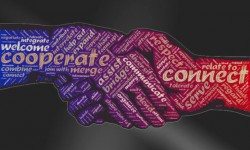 Cornerstone OnDemand sigla una partnership con Aktive Reply