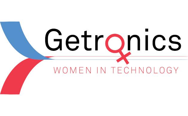 Getronics lancia 'Women in Technology' per rafforzare il ruolo delle donne nel settore ICT