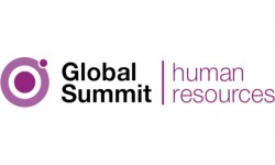 2° Global Summit Human Resources