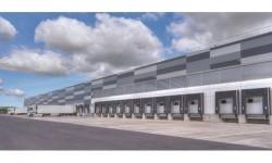 Borsino Immobiliare della Logistica H1 2018: 40,89 €/mq/anno per il canone di locazione medio nazionale