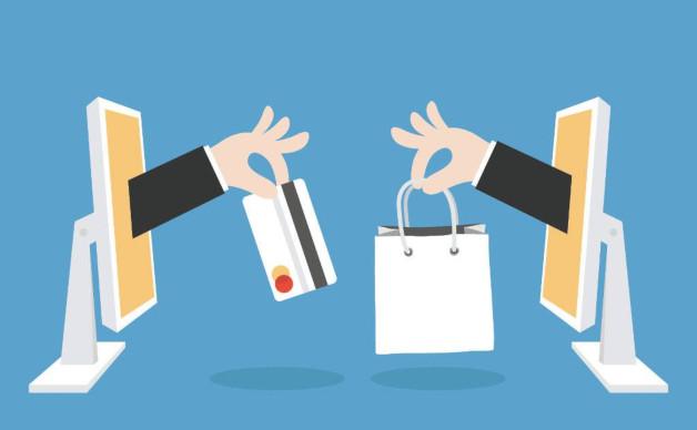 Il post vendita da attività fastidiosa a vero e proprio business