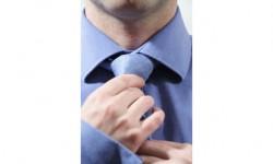 Tratti caratteristici di un manager di successo