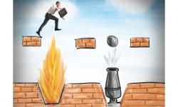 3 modi per agevolare l'allontanamento volontario di un dipendente inutile senza cadere nel