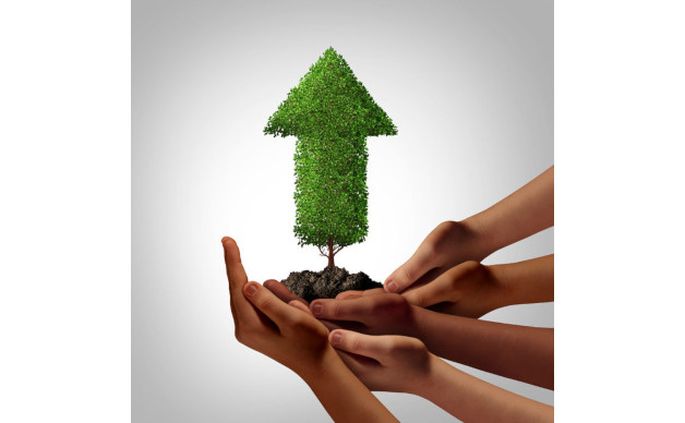 L'impegno ambientale di Epson al Salone della CSR 2018