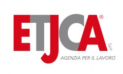 Etjca al Global Summit Hr opportunità e cambiamenti offerti dall'industria 4.0