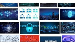 Blockchain per la Supply Chain