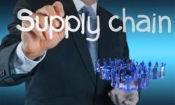 L'innovazione della supply chain: tecnologie, processi, competenze e controllo di gestione