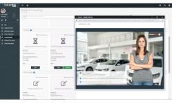 Talentia Software: una nuova dimensione per la formazione