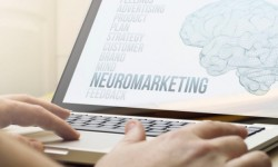 Neuromarketing: le scelte strategiche dei manager si basano sulla scienza