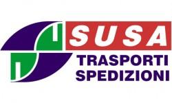 La partnership tra PRAIM e Citrix è sinonimo di garanzia: il caso SUSA Trasporti e Spedizioni