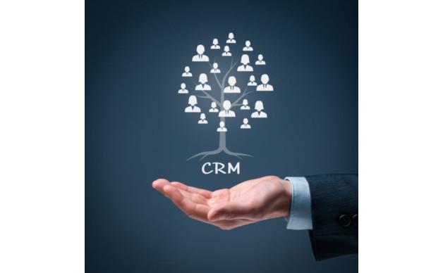 Come scegliere il miglior CRM per la tua azienda