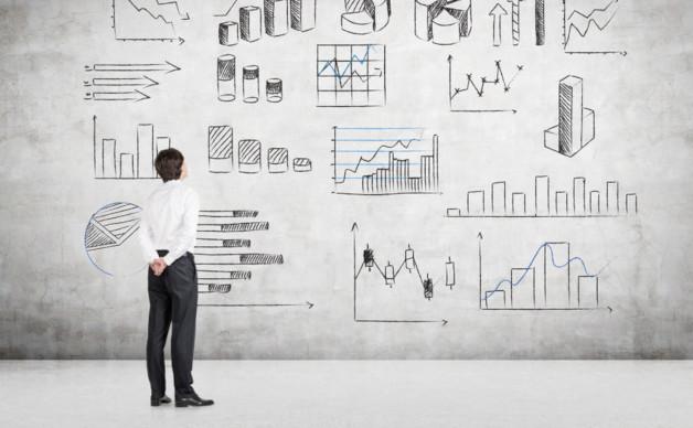Manager, muoversi o morire: il cambiamento è parte del nostro lavoro