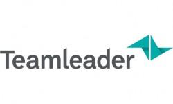 Rivoluzionare la gestione delle lead. Il caso di successo di integrazione tra Tamleader e Lead Champion