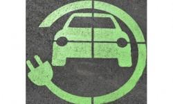 Ecobonus per automezzi a basso impatto ambientale, incentivi in tre regioni