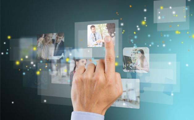 Trasformazione digitale: difficile ma necessaria