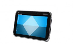 Panasonic con  Rohde & Schwarz Cybersecurity per una maggiore sicurezza it