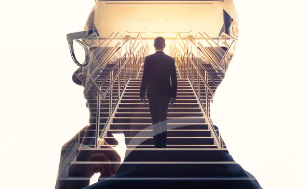 Crescere per eccellere: l'importanza della formazione manageriale avanzata