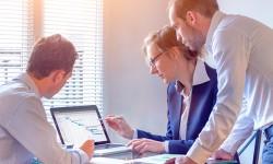 Project Management 2020: evoluzioni, prospettive e nuove opportunità