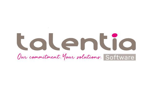 Elettra Investimenti si affida alla soluzione Financial Performance di Talentia Software per il Bilancio Consolidato e il Budget