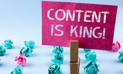 8 consigli per produrre contenuti di valore