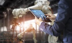 Supply Chain del futuro: i fattori chiave per la creazione di valore