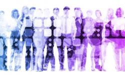 Onboarding e retention dei dipendenti: strategie e strumenti