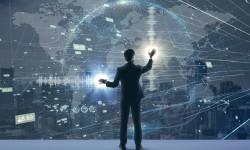 Quanto è importante essere flessibili e leader della Digital Transformation?