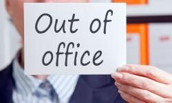 Cos'è il Bradford Factor e come può aiutarti a gestire le assenze in azienda?