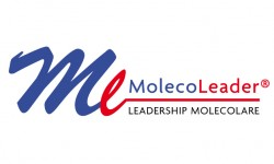 IL MOLECOLEADER®